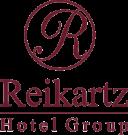 Reikartz