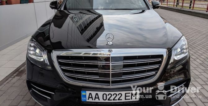 mercedes-s-class-w222-2019-rental-with-driver-kiev-yourdriver-2