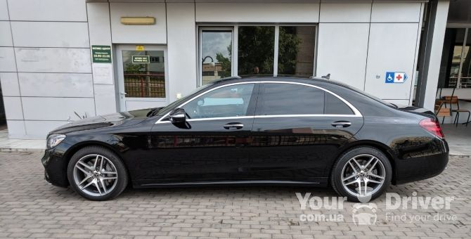mercedes-s-class-w222-2019-rental-with-driver-kiev-yourdriver-3