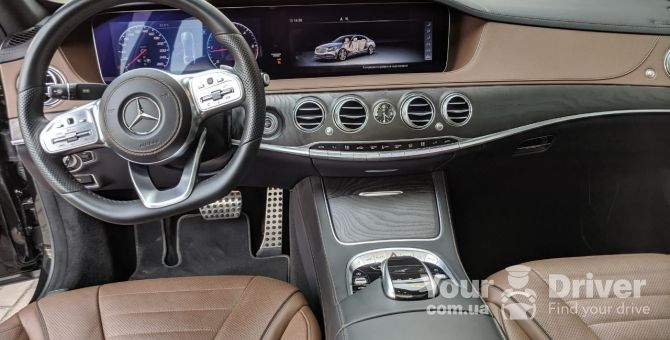 mercedes-s-class-w222-2019-rental-with-driver-kiev-yourdriver-6