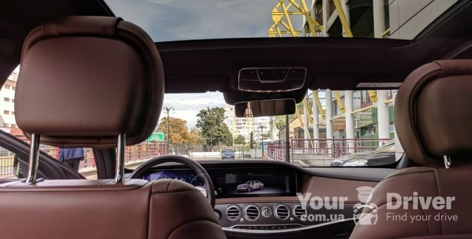 mercedes-s-class-w222-2019-rental-with-driver-kiev-yourdriver-7