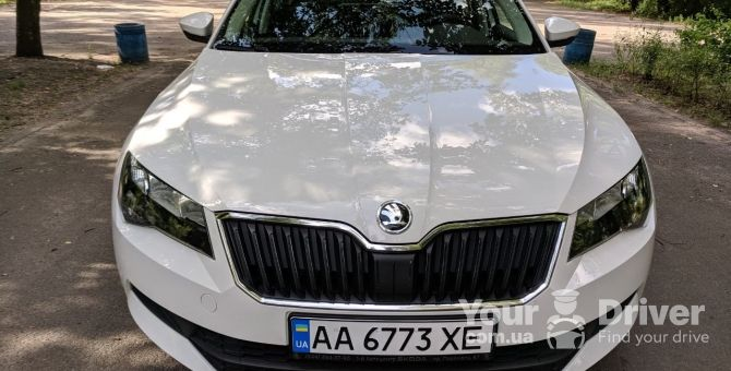 skoda-superb-with-driver-rental-kiev-yourdriver-2
