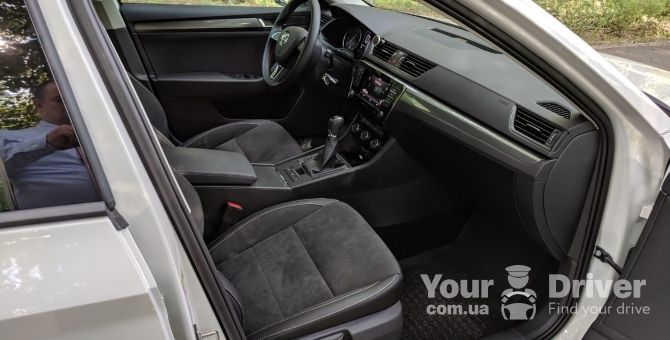 skoda-superb-with-driver-rental-kiev-yourdriver-6