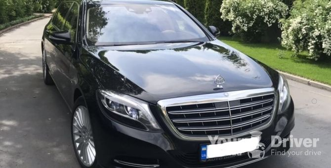 mercedes-benz-maybach-rental-kyiv-yourdriver-1