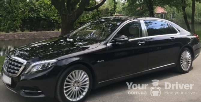 mercedes-benz-maybach-rental-kyiv-yourdriver-3