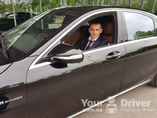 rent-car-with-driver-in-kiev-yourdriver